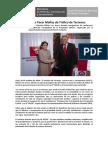 DOC_NOTICIA_27_ trafico de terrenos.pdf