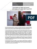 DOC_NOTICIA_27_ trafico de terrenos.pdf
