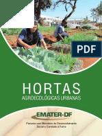 cartilha_hortas_menor.pdf
