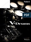 v-drums_catalog_2013.pdf
