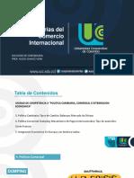 3. Politica Comercial. Dumping y Mecanismos de Pagos Int.pdf