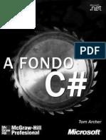 libro de C#