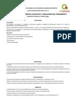 2.-Diagnostico de Academia ( FODA) CCyHP TM