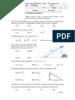 teste_05_06_9ano_6.pdf
