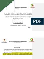 4.- Cuadros estratégicos de CCyHP TM.pdf