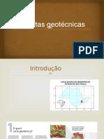 Completo Cartas geotécnicas slide.pptx