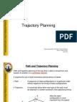 L9 - Trajectory Planning - 1 V1