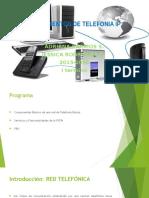 FUNDAMENTOS DE TELEFONIA IP.pptx
