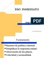 PROCESO INMEDIATO - Rosas Yataco.ppt