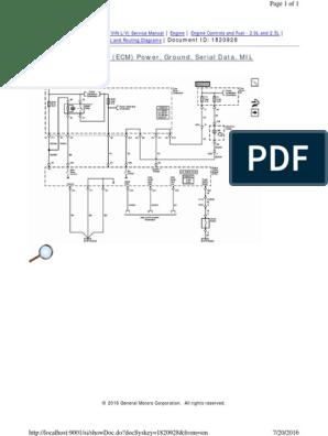 epica engine diagram wiring diagram section  epica engine diagram #5