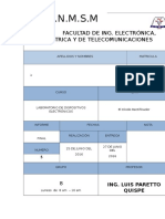 Dispositivos Electronicos Informe final 3