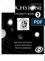 Touchstone Student's Book Unit 1-5