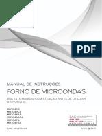 Manual_LG_MFL41178105_Rev.01