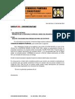 Carta Pampania 2
