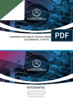 Dibujo Tecnico Final Diapositiva