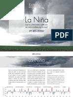 Lay - La Niña - WEB 3