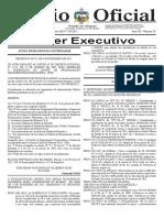 Diario Oficial de Maceió de 05/02/2015