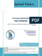Factors_impending_factoring_why_is_factoring_not_picking_up_in_India_post_enactment_of_the_new_act.pdf