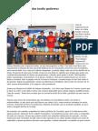 date-57d464661f77a6.07695029.pdf