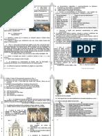 Exame Mód.5_HCA