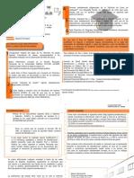 Instructivo_Grados_Estudiantes_Pregrado_Cali.pdf