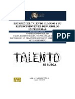 Escasez del talento humano y su repercución en el desarrollo empresarial.pdf