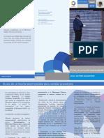 POLICIA-INVESTIGADORA  EN EL NVO SISTEMA.pdf