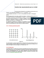 Chap10A.pdf