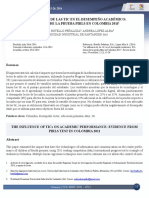 Dialnet-LaInfluenciaDeLasTICfdsfsdfEnElDesempenoAcademico-5061044