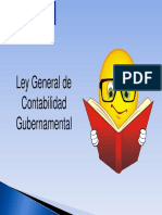 Capacitacion-LGCG_0.pdf