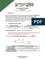 foca-no-resumo-litisconsorcio-ncpc.pdf
