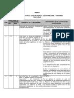 anexo-rsnao-039-2016.pdf