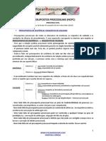 foca-no-resumo-pressupostos-processuais-novo-cpc.pdf