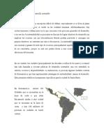 Ciudades costeras y el desarrollo sostenible.docx