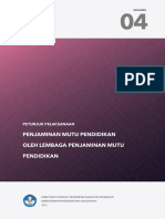 04. Juklak PMP oleh LPMP_Website.pdf