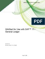 QlikStart FI General Ledger Guide