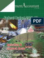 Management Accountant 07_2008.pdf