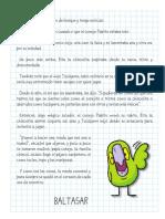 Carta de Baltasar-para imprimir.pdf