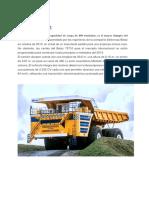 10_camiones_gigantes[1]