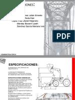 especificaciones-120306205009-phpapp01