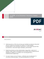 Ley de seguridad en el trabajo (1).pdf