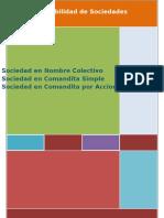 Sociedad en Nombre Colectivo.docx