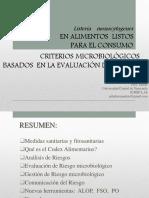 Curso  Listeria monocytogenes.pdf