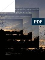Guevara chumacero y Sainos Aguirre. Murcielagos. controladores de plagas.pdf