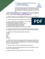 ejerciciosdeestequiometria-100307145032-phpapp02