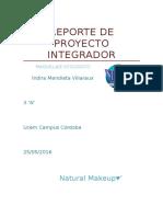 Proyecto_Cosmeticos