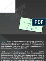 protocolo-dhcp