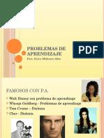 Definicion y Factores de P.a.