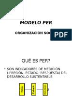 MODELO PER.pptx