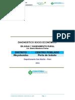 Diagnostico Socioeconómico - Perla de Indañe.doc